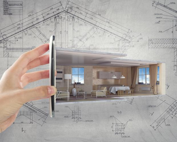 Portfoliocheck: Mit CoStar adressiert Chuck Akre erfolgreich den Digitalisierungstrend bei Immobilien