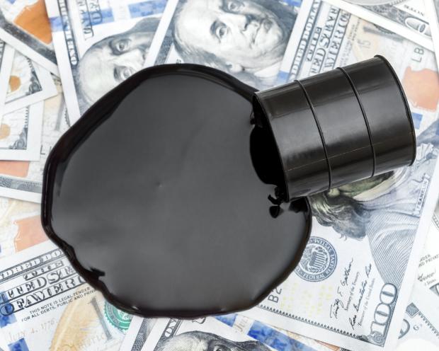 Portfoliocheck: Bill Nygren zog bei Ölwerten noch rechtzeitig den Stecker und punktet lieber mit Facebook