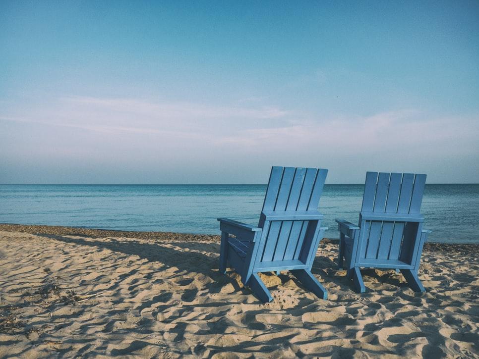 Die 4-Prozent-Regel: Wie viel brauche ich für den Ruhestand? Wie sicher ist diese Regel wirklich?