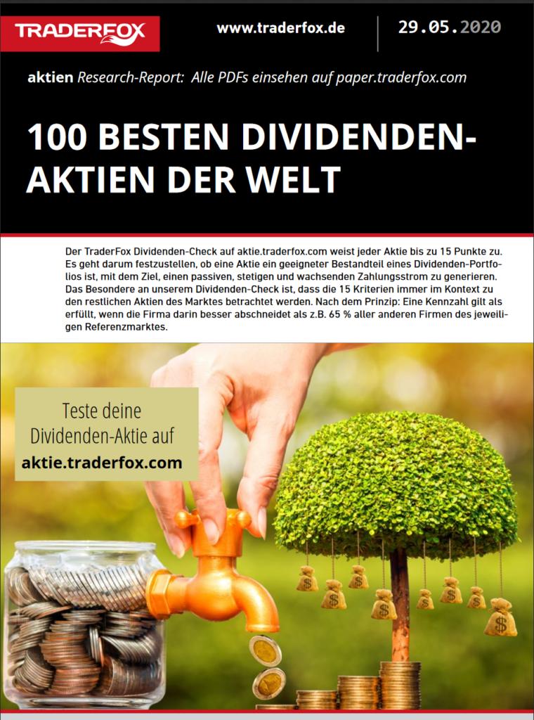 100-besten-dividenden-aktien-der-welt