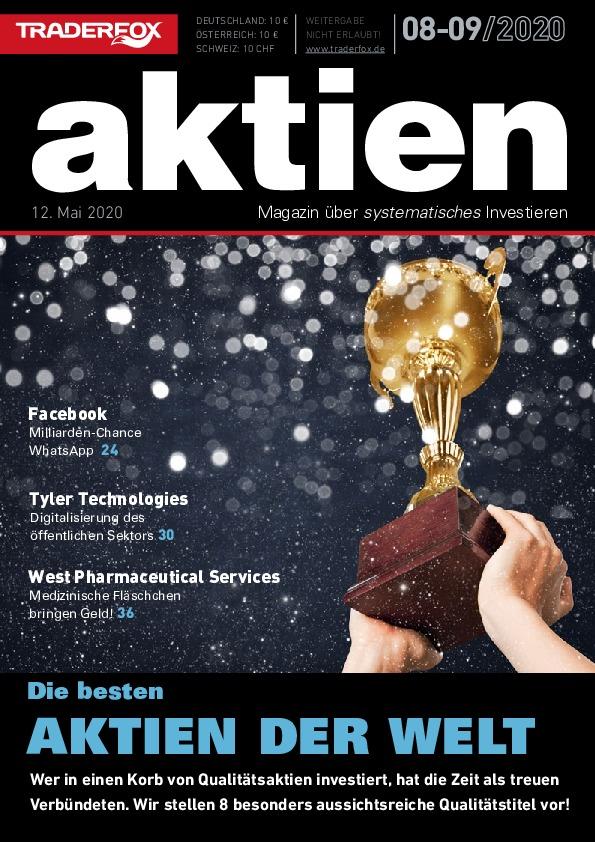 2020-05-12-aktien-magazin-08-09-einzelseite-thumbnail
