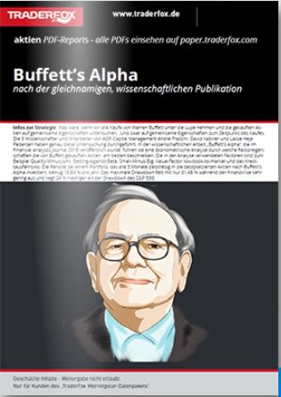 buffetts-alpha
