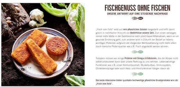 fischvomfeld2