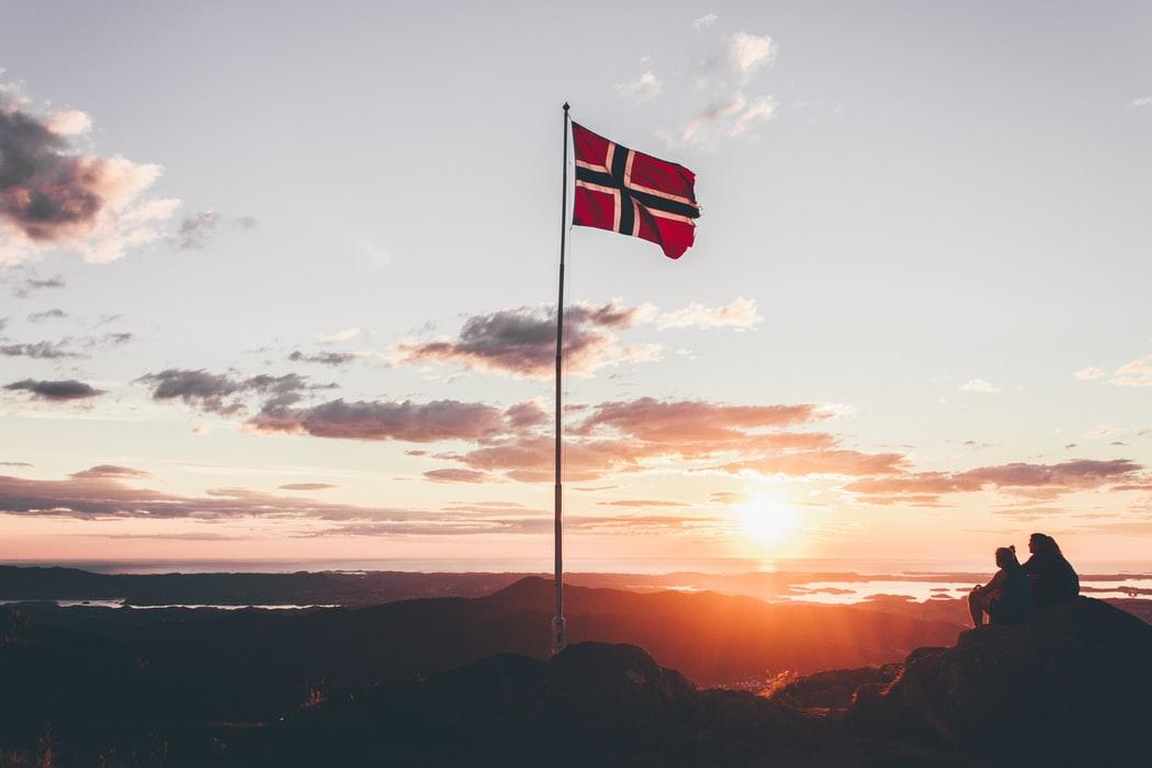 Geniale Altersvorsorge: Halten Sie es wie der norwegische Staatsfonds
