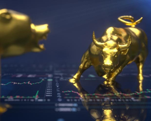 Warum bereits ein neuer Bullenmarkt begonnen haben könnte