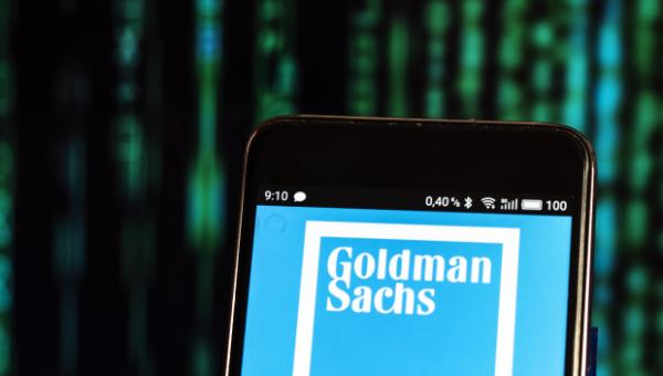 Portfoliocheck: Goldman Sachs ist nicht mehr Buffetts Liebling