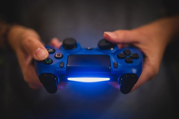 Der Aktienscreener:  Online-Gaming und E-Sports -  Darum könnte diese Gaming-Aktie weiter steigen!