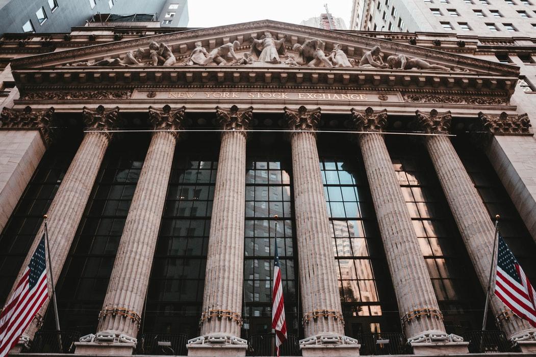 One up on Wall Street: Was Privatanleger von Peter Lynch lernen können