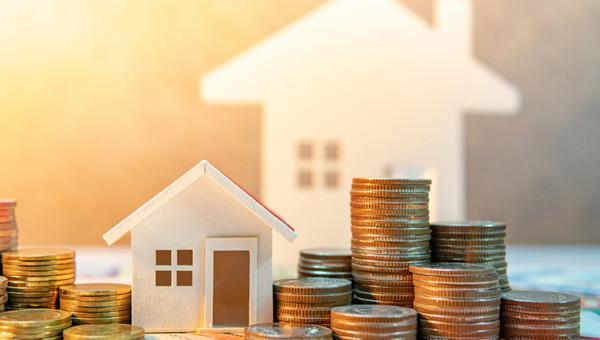 Hypoport – Börse Online sieht weiteres Kurspotenzial von 26 % bei der Aktie des Baukreditvermittlers, während die Privatbank Hauck & Aufhäuser von einem Kurseinbruch von 60 % ausgeht