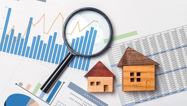 Aroundtown – Aktienrückkauf sorgt für Chartausbruch und Analysten sehen fast 70 % Kurspotenzial beim MDAX-Immobilienkonzern