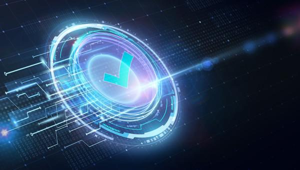 Dialog Semiconductor – Technologie-Konzern eröffnet die Möglichkeit gleich von mehreren Megatrends zu profitieren und Analysten sehen fast 30 % Kurspotenzial