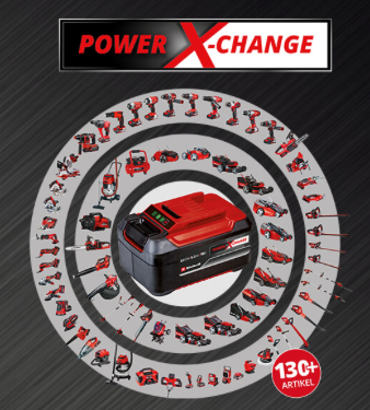 einhell-power-x