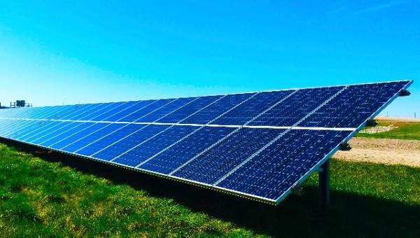 Short-Attacke auf Enphase Energy - Aktie fällt 25 % an einem Tag!