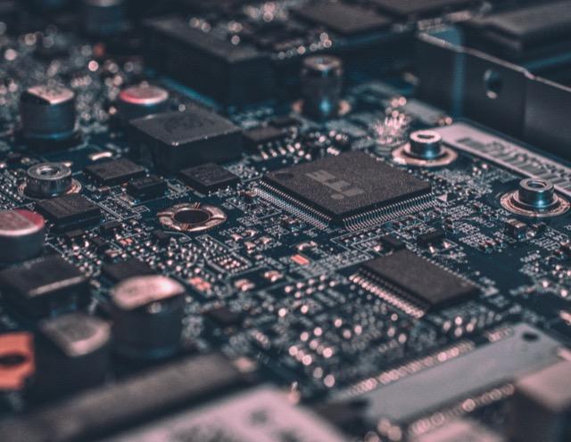 Micron Technology meldet super Zahlen: Kommentare des CEO beflügeln die Aktie