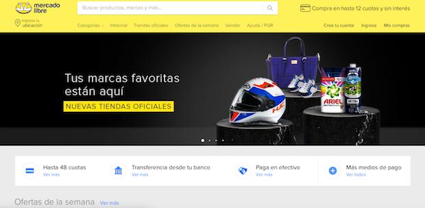 mercadolibre-homepage