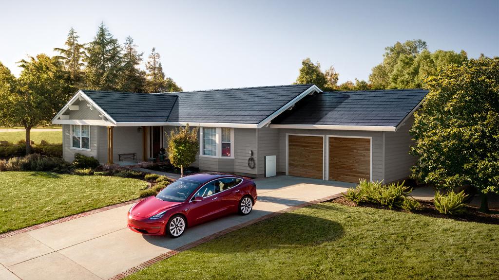 solar-roof-last