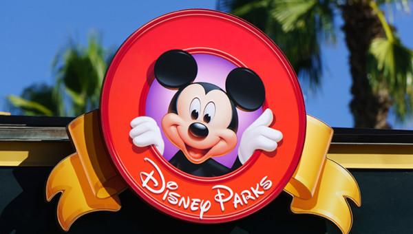 Portfoliocheck: Bei Walt Disney setzt Daniel Loeb auf das Wiedererstarken der Macht