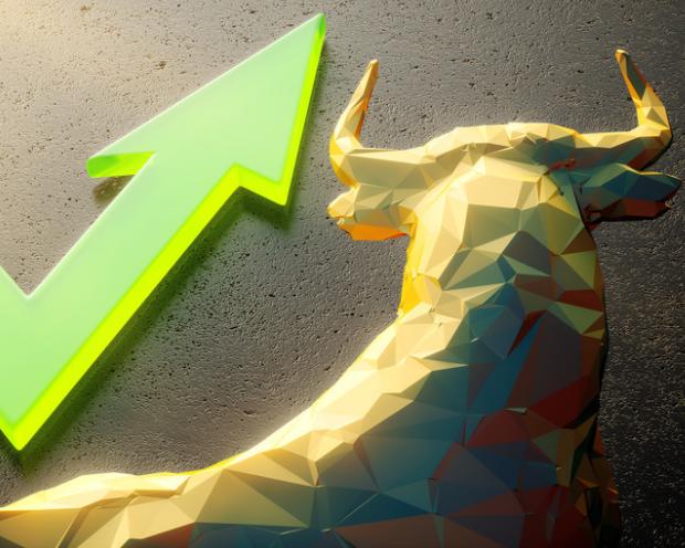 """Mit Wachstumsaktien den nächsten """"Tenbagger"""" im Depot - Strategien und Methoden zum Investieren!"""