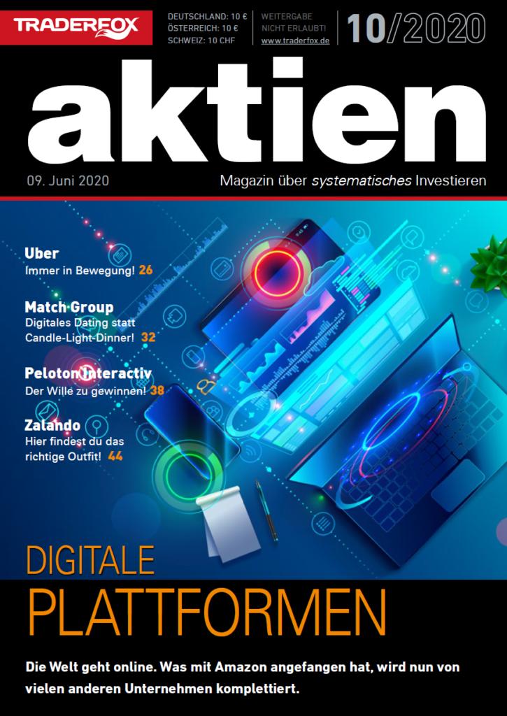 cover-aktien-10
