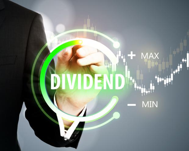 Die besten globalen Dividendenaristokraten in einer Zeit, in der Covid-19 viele Ausschüttungen unsicher macht