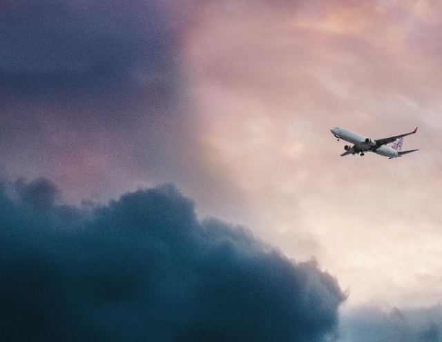 Lufthansa-Großaktionär Thiele widersetzt sich der Sanierung mit Staatshilfe!