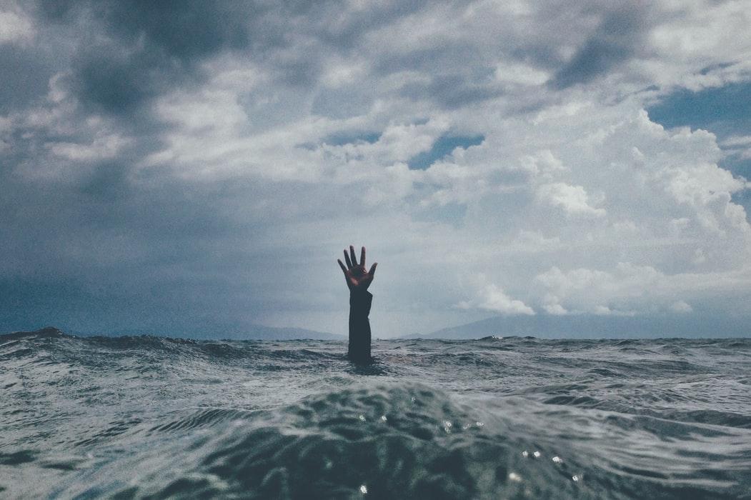Der größte Feind des Traders/Investors ist die Angst: Wie entsteht sie und warum verhindert sie oft den Erfolg an der Börse?