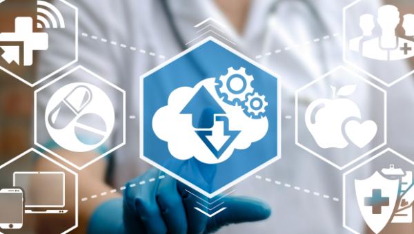 Veeva Systems - Big Pharma springt auf Datenwolke