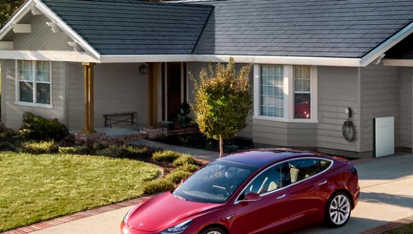 Elon Musk verspricht viele aufregende Dinge für den kommenden Battery-Day am 22. September und versetzt damit andere Battery- und E-Mobility-Stocks in Bewegung!
