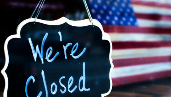 Portfoliocheck: Ross Stores ist Primecap Managements riskante Re-Opening-Wette