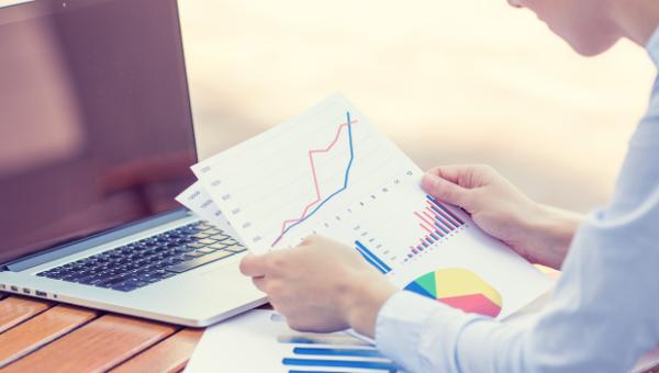 Warum zyklisch angepasste Dividendenrenditen das bessere Shiller-KGV sind – und warum diese Kennzahl attraktive Aktienrenditen über die nächsten 10 Jahre verspricht