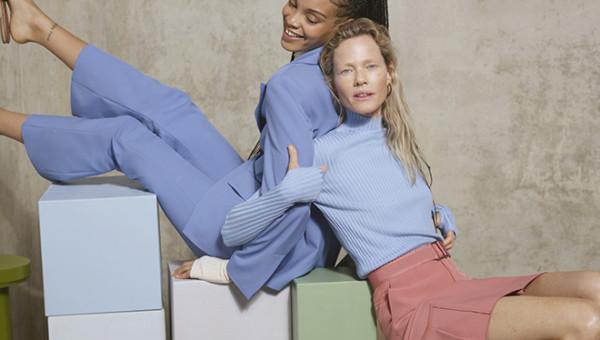 Zalando – Wenn das Wachstumsszenario bis 2035 beim Online-Modehändler aufgeht, hat die Aktie laut Focus-Money ein Aufwärtspotenzial von 400 %