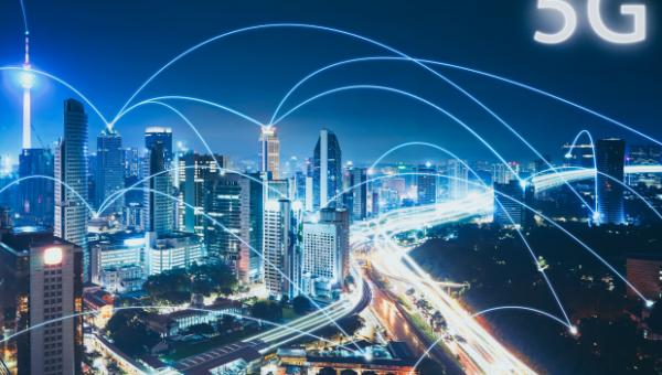 Skyworks Solutions - Jeden und alles verbinden – jederzeit!