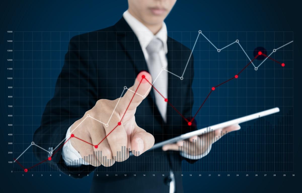 Neue Nasdaq-Rekorde als Lehrbeispiel: Was Anleger zur Bedeutung bestehender Trends für Erfolg beim Investieren unbedingt beherzigen müssen