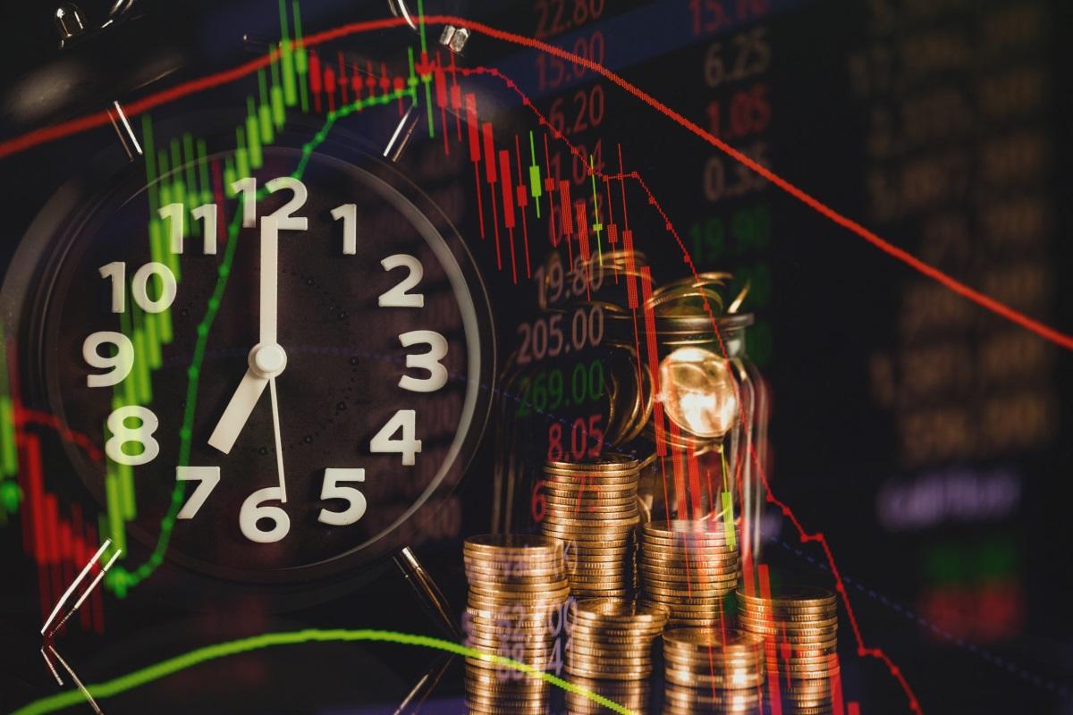 Ray Dalio – Was können wir von Zyklen vergangener Wirtschaftsimperien lernen? Und wann wird China die USA als Imperium ablösen?