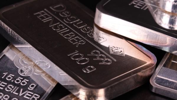 Silber – wichtiger charttechnischer Ausbruch ergänzt um fundamentale Katalysatoren! Ist das der Beginn der nächsten Silberrallye? Wie können wir von ihr profitieren?