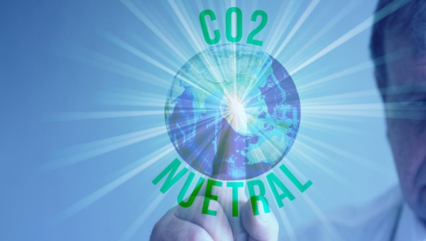 RWE - Dank Ökostrom und Grünem Wasserstoff vor Comeback!