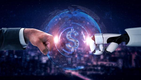 Beim Kalten Technologie-Krieg stehen 3,5 Billionen USD auf dem Spiel – eine Studie benennt Gewinner- und Verlierer-Aktien