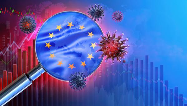 Das sind die Top- und Flop-Aktien aus Europa in Sachen Gewinnstabilität inmitten der Covid-19-Pandemie