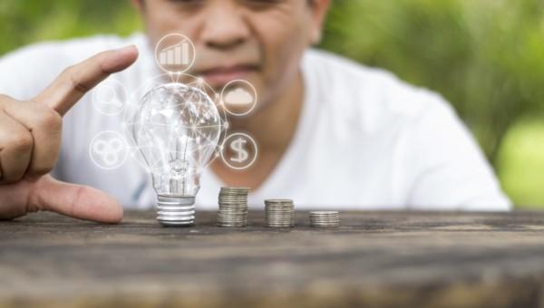 Portugals größter Energieversorger EDP kauft spanischen Energieversorger Viesgo im Wert von 2€ Mrd.