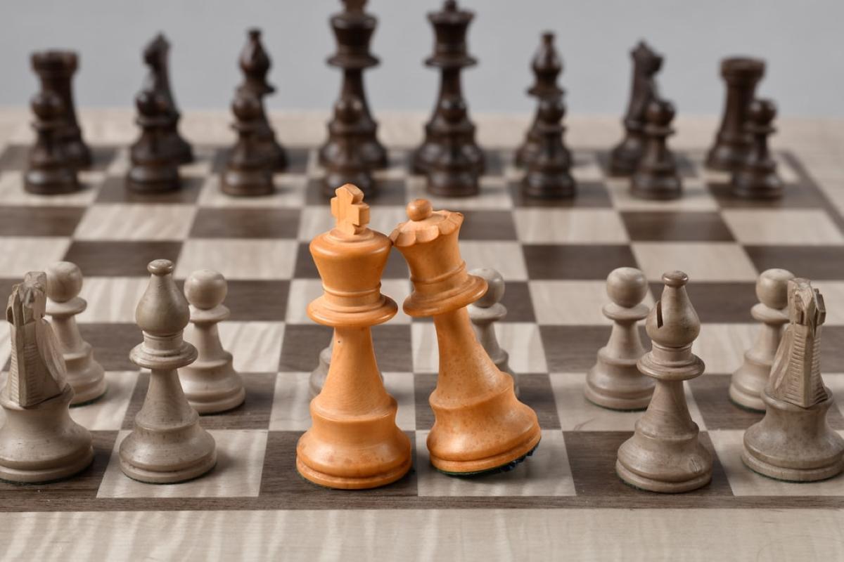 Das Spiel der Spiele von Jesse Livermore: Der König der Spekulanten und ein Vorbild für Trader