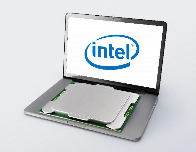 Analyst prognostiziert Verdopplung der Intel-Aktie in zwei Jahren!