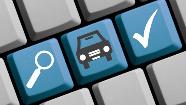 Sixt St. – Wenn die Zahlen zum 3. Quartal stimmen, sieht Focus-Money durchaus Aufwärtspotenzial von rund 60 % für den Mobilitätsdienstleister