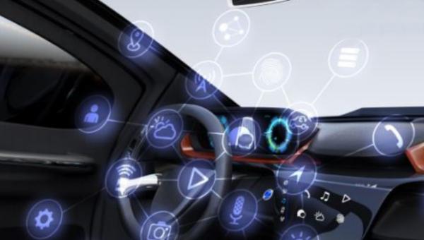 II-VI - Laser für die Zukunft