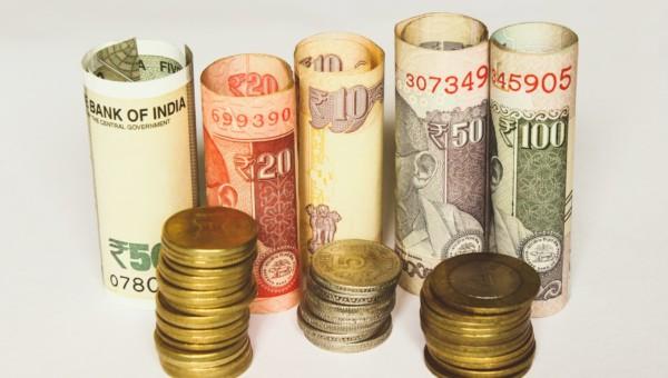 Monetäre Staatsfinanzierung – eine neue Ära ist angebrochen – dies birgt Chancen, aber auch Risiken