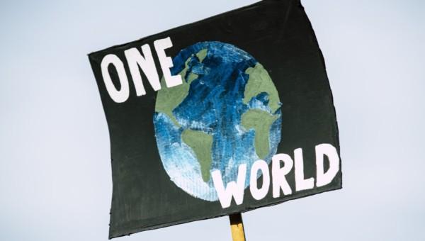 European Green Deal belebt die Wasserstoffindustrie - Mit dieser Strategie möchte Plug Power an die Spitze