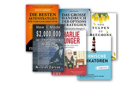 buecher-boersentagebuch