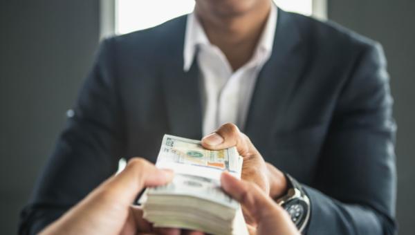 Portfoliocheck: Tom Russo vertraut sein Geld jetzt lieber JPMorgan Chase an