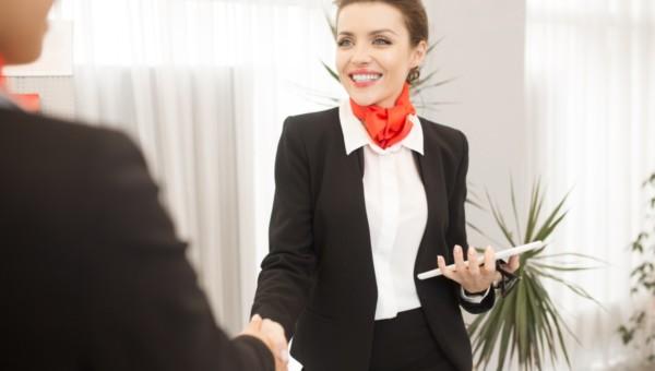JD.com und Wanda Hotels and Resorts gehen eine Crossover Partnerschaft ein