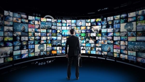 Portfoliocheck: Sky-Mutter Comcast ist Andreas Halvorsens zweite große Wette in den Streaming-Wars – neben Amazon