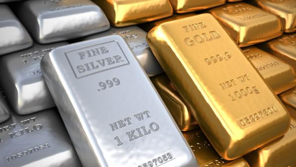 Wertvolles Kaufsignal: Gold- und Silber-Aktien jetzt sogar mit relativer Stärke zum Information Technology Index, dem bisher stärksten Sektor der Welt